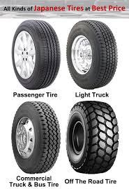Retread Off Road Tires 11r 22 5 Tires 11r 22 5 R1 Recap Retread Tire Japanese Brands