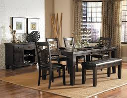 6 Piece Dining Room Set Woodhaven Hill Hawn 6 Piece Dining Set U0026 Reviews Wayfair