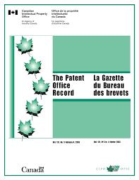 bureau de m hode la gazette the patent du bureau office
