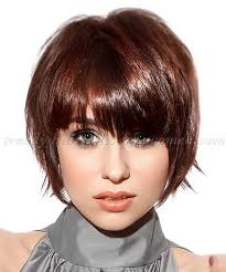 best 25 short bobs with bangs ideas on pinterest short bob with