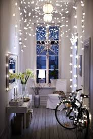 How To Decorate Your Home For Christmas Inside Christmas Lights Not Just For Christmas Anymore