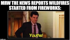 Funny 4th Of July Memes - 4th of july imgflip