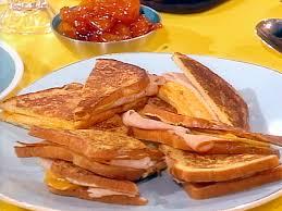 French Toast By Chef Zakir