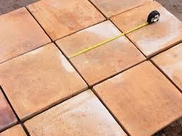 12 12 inches ceramic tile tiles terracotta pakistan