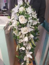 wedding flowers ayrshire bridal bouquets by fiofin designs girvan ayrshire