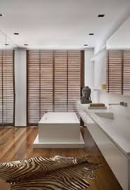 Toilet Design by 626 Best Baths Images On Pinterest Architecture Bathroom Ideas