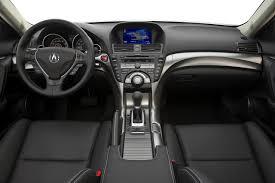 lexus lx 570 for sale knoxville favorite car interiors clublexus lexus forum discussion