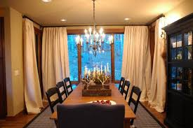 casual dining room ideas small 25 casual dining room curtains on formal dining room