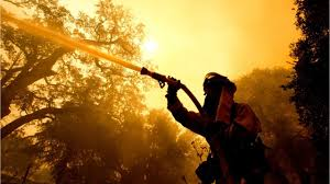 Wildfire Nutrition by 36 5 Billion Freed Up For Hurricane Wildfire Relief Youtube