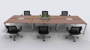 office benching systems verity desk benching system youtube