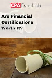 the 25 best cpa certification ideas on pinterest accrual