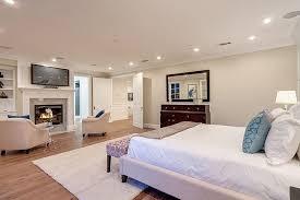 Master Bedroom Fireplace Amazing Master Bedroom Fireplace 50 Impressive Master Bedrooms