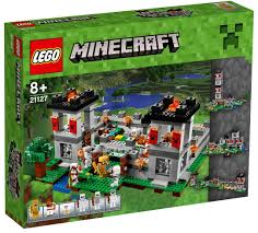 minecraft ferrari minecraft minifigure price guide