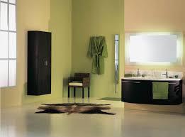 new popular paint colors for bathrooms bathroom ideas
