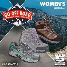 big 5 sporting goods black friday 94 best camping u0026 hiking images on pinterest hiking mens hiking