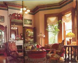 1880 victorian decor google search living room pinterest