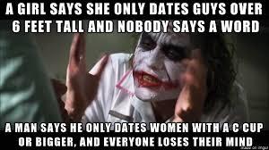 Internet Dating Meme - guy side starting online dating at 40