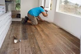 Hardwood Floor Installation Los Angeles Metropolitan Rome Hardwood Flooring By Los Angeles