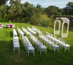 napa wedding venues napa valley wedding venue wine country reception