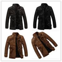 Cowhide Prices Mens Cowhide Leather Jacket Price Comparison Buy Cheapest Mens