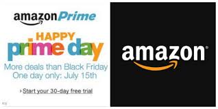 amazon black friday prime trail 3 ecommerce promotional lessons you can learn from amazon prime day
