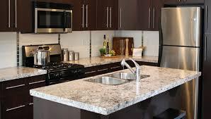 Butterfly Kitchen Decor Decorating White Kitchen Cabinet With Bianco Antico Granite