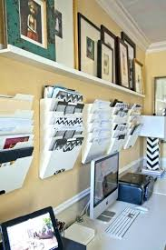 office decorating ideas for work small work office decorating ideas traciandpaul com