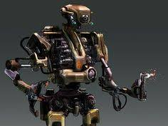 alvin grant robot wallpaper pictures free 5700x3900 px