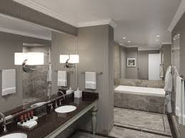 luxury suites in portland penthouse suite dossier hotel