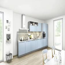 cuisine cuisinella avis cuisine but beautiful avis cuisine cuisinella luxe cuisine en