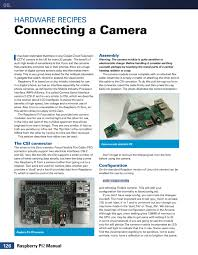 raspberry pi 2 manual haynes publishing