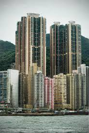 behold the majestic hong kong skyline greg goodman photographic