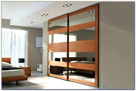 Sliding Doors Closets Ikea Sliding Doors System As Sliding Closet Doors Ikea Pax Tonnes