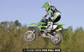 kawasaki motocross bike motocross wallpapers photos and desktop backgrounds up to 8k