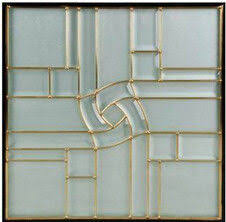 Decorative Cabinet Glass Panels by Cabinet Glass On Sales Quality Cabinet Glass Supplier