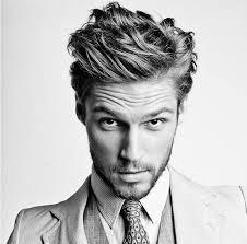 best 25 men u0027s wavy hairstyles ideas on pinterest wavy