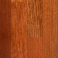 prefinished solid cherry hardwood flooring at cheap