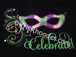 mardi grass mask gras mask 2 applique embroidery design