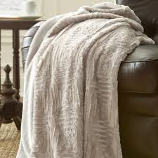 blankets throws you ll wayfair