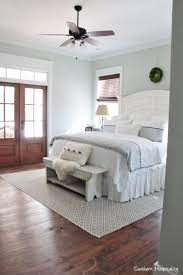 53 beautiful urban farmhouse master bedroom remodel farmhouse