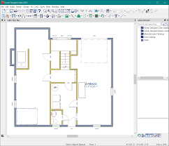 home design studio for mac review home design studio essentials review brightchat co