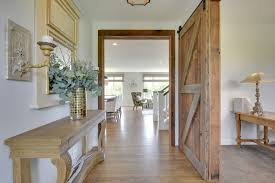 entryway designs for homes intriguing shabby chic entryway designs for a warm welcome to your