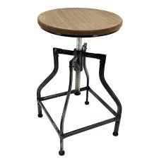 bar stools adjustable stool with wheels rolling stool ikea