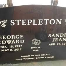 headstones nj headstone deals get quote 16 photos funeral services