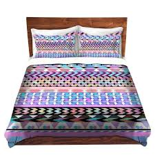 com duvet cover brushed twill twin queen king from dianoche