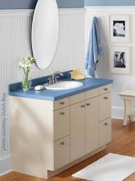Dutch Boy Kitchen And Bath Paint by Painting Tips U0026 Layout Guidelines For Remodeling Your Bathroom