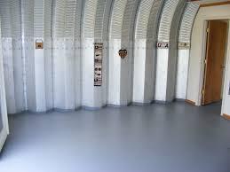 inside our buildings steel building pros