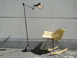 Zig Zag Floor Lamp Innovative Jielde Floor Lamp Jielde Lamp Lighting And Ceiling Fans
