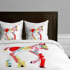 horse bedroom ideas home design ideas homes design inspiration