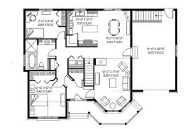 small farmhouse house plans cool small farm house plans images best idea home design